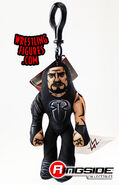WWE Plush Hangers - Roman Reigns