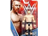 Sheamus (WWE Series 59)