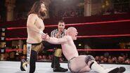 WWE United Kingdom Championship Tournament 2017 - Night 1.13