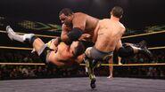 10-30-19 NXT 32