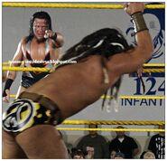 11-13-14 NXT 5