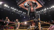 11-7-18 NXT 1