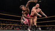 11-7-18 NXT 10