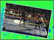 2-28-95 ECW Hardcore TV 3