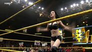 3-13-13 NXT 3