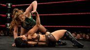 3-5-20 NXT UK 13