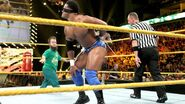 4-19-11 NXT 16