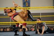 4-30-15 NXT 3