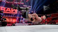 5-8-17 Raw 34