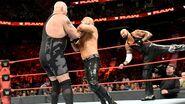 8-7-17 Raw 28