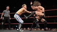 9-11-19 NXT UK 19