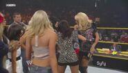 9-12-10 NXT 4