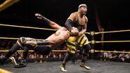 9-13-17 NXT 8
