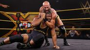 9-16-20 NXT 5