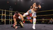 9-16-20 NXT 9
