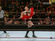 April 13, 2008 WWE Heat results.00013