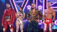 April 27, 2020 Monday Night RAW results.2