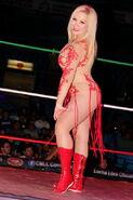 CMLL Domingos Arena Mexico 4-8-18 9