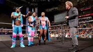 January 11, 2016 Monday Night RAW.22