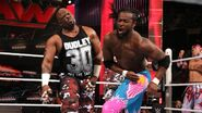 January 4, 2016 Monday Night RAW.51