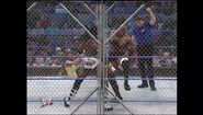 June 30, 2006 Smackdown results.00023