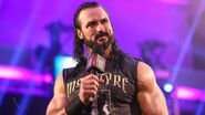 June 8, 2020 Monday Night RAW results.33