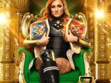 Money in the Bank (2019)