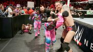 March 21, 2016 Monday Night RAW.14