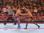 March 30, 2008 WWE Heat results.00015