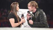 May 2, 2016 Monday Night RAW.33