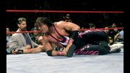 Montreal Screwjob.4