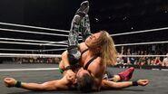 NXT 11-22-17 19