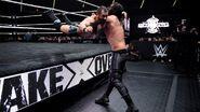 NXT Takeover Dallas.9