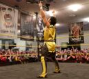 April 8, 2015 NXT results