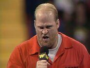 October 10, 1992 WWF Superstars of Wrestling 8