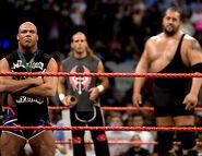 October 10, 2005 Raw.16