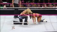 October 18, 2012 Superstars.00010