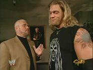 Raw-14-2-2005-8