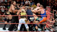 Raw 6-12-17 6