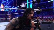 Roman Reigns' Best WrestleMania Matches.00007
