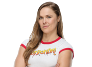 Ronda Rousey.6