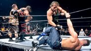 Royal Rumble 2003.12