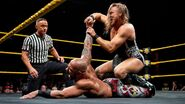 September 19, 2018 NXT results.10