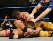 Smackdown-30-March-2007.28
