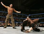 Smackdown-6-April-2007.10