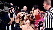 SummerSlam 1998.14