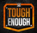 WWE Tough Enough VI