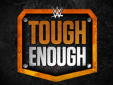 WWE Tough Enough VI