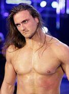 WWE-Drew-McIntyre-Angry-Look