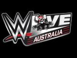 WWE House Show (September 15, 17')